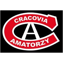 Cracovia Amatorzy