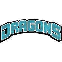 Dragons Gdańsk