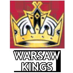 Warsaw Kings