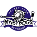 SKH Mad Dogs Sopot