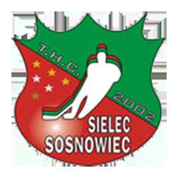 Sielec Sosnowiec