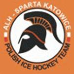 ALH Sparta Katowice