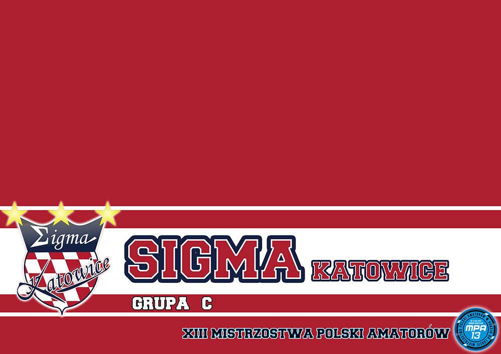 Sigma Katowice